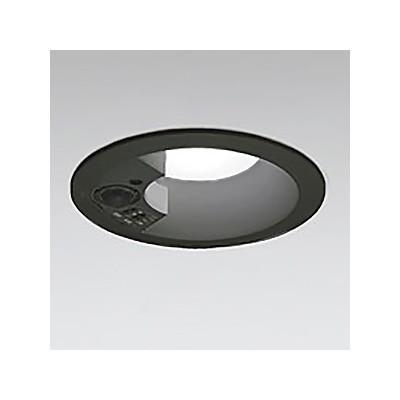 LEDダウンライト OD261740