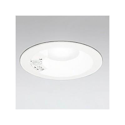 LEDダウンライト OD261746