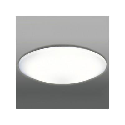シーリングライト洋風LEDタイプ アクリルカバー 14畳用 昼光色~電球色 EX14076