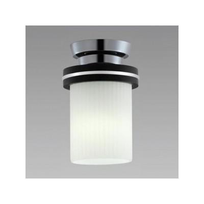 LED小型シーリングライト 天井直付タイプ 昼白色 一般電球60形×1灯相当 XM-LE26113N
