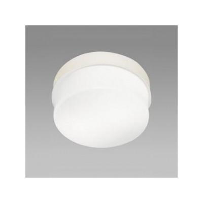 LED小型シーリングライト 昼白色 小形電球40W形×2灯相当 天井直付タイプ XM-LE17202N