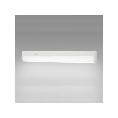 LED棚下灯 壁付・棚下兼用 昼白色 スイッチ 対面キッチン対応 電源端子台付 HWDG22002