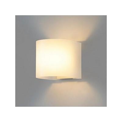 LEDブラケット 電球色 小形電球40形×1灯相当 壁直付 上下開放 速結端子ソケット SXW-LE171710L