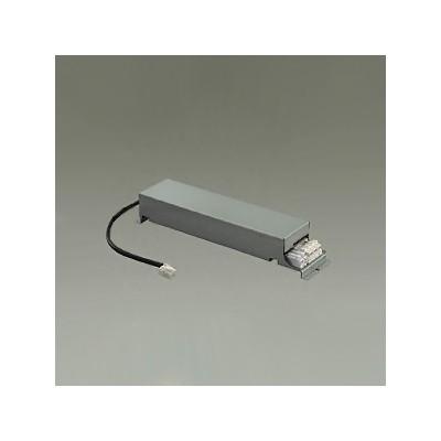 非調光用電源(標準出力電源) LZ6C対応 AC100V/200V/242V兼用 LZA-90817E