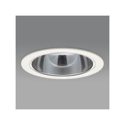 LEDダウンライト 白色 FHT32W×2灯相当 埋込穴φ125 LZD-92287NW