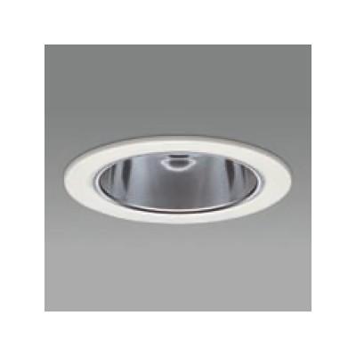 LEDダウンライト 電球色 FHT32W×2灯相当 埋込穴φ100 LZD-92285YW