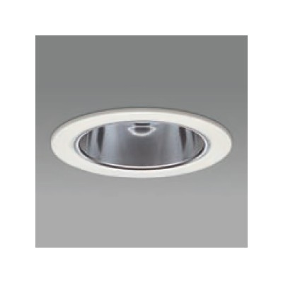 LEDダウンライト 白色 FHT32W×2灯相当 埋込穴φ100 LZD-92286NW