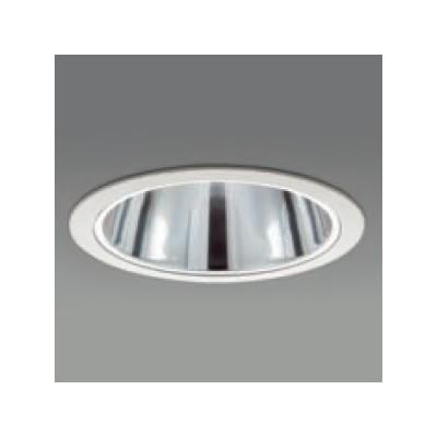 LEDダウンライト 電球色 白熱灯100W相当 埋込穴φ100 LZD-91405YW