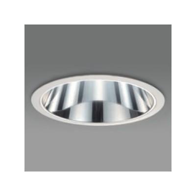 LEDダウンライト 電球色 CDM-TP70W相当 埋込穴φ150 LZD-92013YW