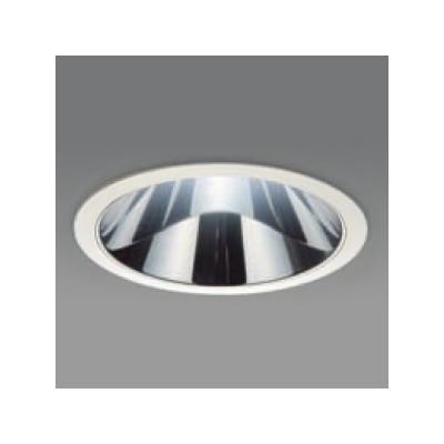 LEDダウンライト 温白色 CDM-TP70W相当 埋込穴φ125 LZD-92011AW