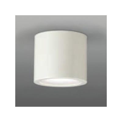 LEDシーリングダウンライト 白色 FHT32W×2灯相当 配光角60度 AC100V/200V/242V兼用 LZ2C LZD-91816NWE