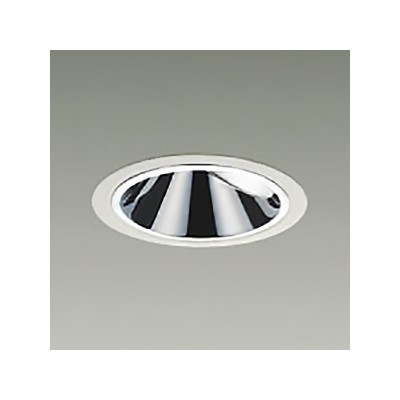 LEDウォールウォッシャーダウンライト 電球色タイプ 3000K LZ2C COB・グレアレスタイプ LZD-92026YWE