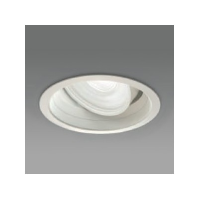 LEDユニバーサルダウンライト 白色 CDM-T70W相当 埋込穴φ125 LZD-91951NW