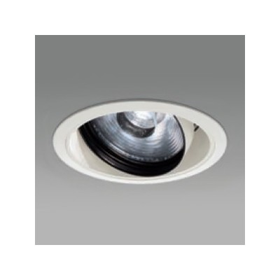 LEDユニバーサルダウンライト 電球色 CDM-T35W相当 埋込穴φ125 LZD-91969YW