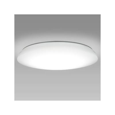 LEDシーリングライト ~14畳 感震センサ搭載 調光・調色タイプ(昼光色~電球色) リモコン付 HLDCKE1477SG
