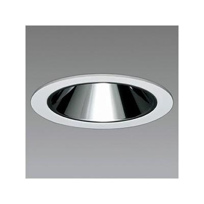 LED一体型ダウンライトベースタイプ ダイクロ65W相当 電球色 グレアレスタイプ DD-3447-LL
