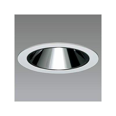 LED一体型ダウンライト ベースタイプ 調光・調色可 ダイクロ35W相当 電球~昼白色 DD-3457