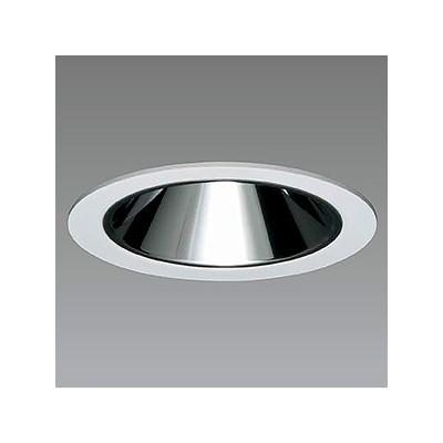 LED一体型ダウンライト アジャスタブルタイプ ダイクロ50W相当 白色 電源別売 DD-3448-W