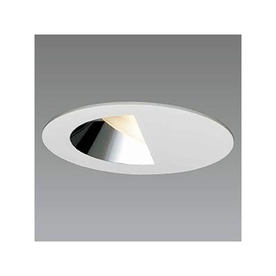 LED一体型ダウンライト ウォールウォッシャータイプ ダイクロ50W相当 昼白色 電源別売 DD-3451-N