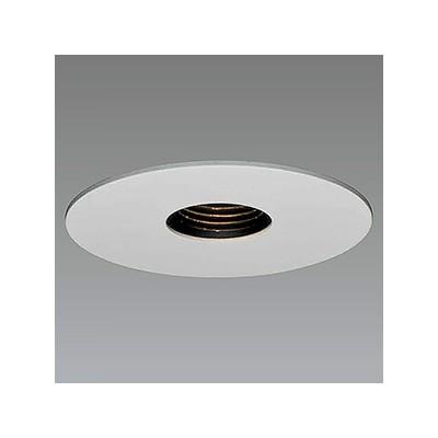 LED一体型ダウンライト ピンホールタイプ ダイクロ50W相当 白色 電源別売 DD-3450-W
