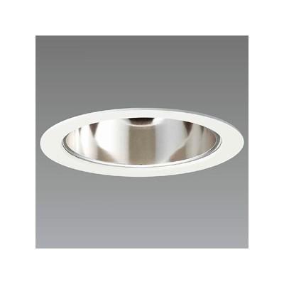 LED一体型ダウンライト ベースタイプ エコシステム対応 FHT42W相当 白色 DD-3346-W