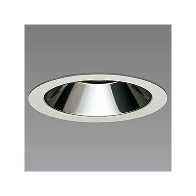 LED一体型調光・調色ダウンライト ベースタイプ FHT42W相当 電球色~昼白色 DD-3392