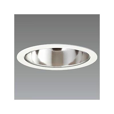 LED一体型ダウンライト ベースタイプ FHT42W×2相当 昼白色 DD-3409-N