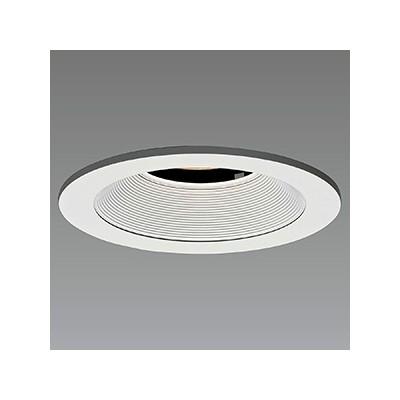 LED一体型調光・調色ダウンライト ベースタイプ FHT42W×2相当 電球色~昼白色 DD-3403