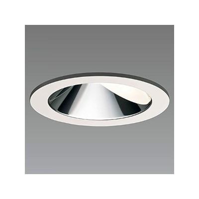 LED一体型調光・調色ダウンライト ウォールウォッシャータイプ FHT42W×2相当 電球色~昼白色 DD-3406