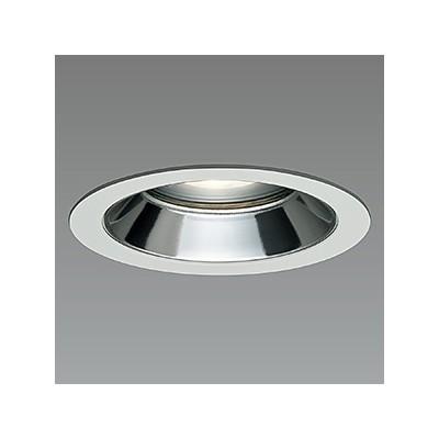 LED一体型軒下調光・調色ダウンライト ベースタイプ 防雨型 FHT42W相当 DD-3399