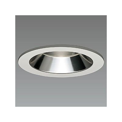 LED一体型軒下調光・調色ダウンライト ベースタイプ 防雨型 FHT42W×2相当 DD-3407
