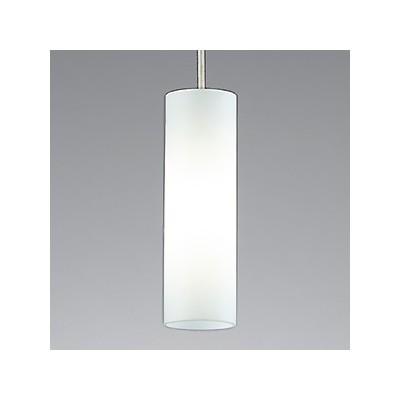LEDランプ交換型ペンダントライト 非調光 白熱40W相当 電球色 E17口金 ダクトプラグ PD-2652-L