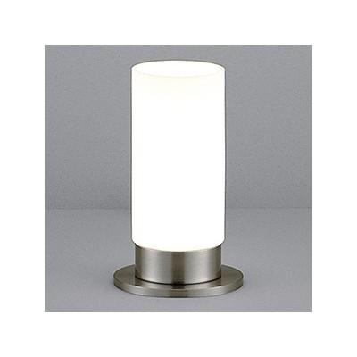 LEDランプ交換型スタンドライト 卓上型 非調光 白熱40W相当 電球色 E17口金 TD-4139-L