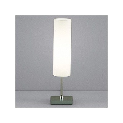 LEDランプ交換型スタンドライト 卓上型 非調光 白熱40W相当 電球色 E17口金 TD-4138-L