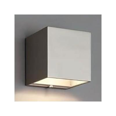 超爆安 LED交換型エクステリアブラケットライト 明暗センサー付 防雨型 電球色 ダークシルバー AD-2691-L, 洋品百貨YAMATOYA:c14ce63d --- kanvasma.com