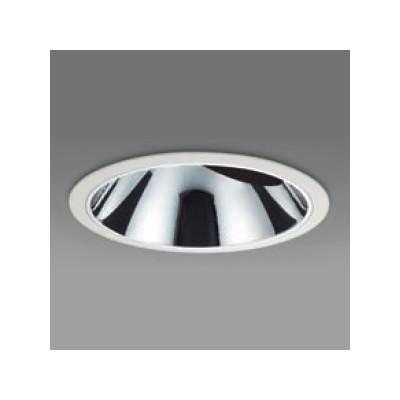 LEDダウンライト 白色 CDM-T70W相当 グレアレス ユニバーサルタイプ LZD-92023NW