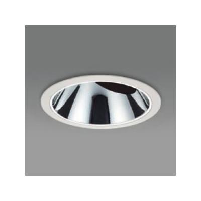 LEDダウンライト 温白色 CDM-T70W相当 グレアレス ユニバーサルタイプ LZD-92022AW