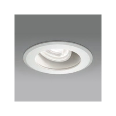 LEDダウンライト 白色 CDM-T35W相当 防雨・防湿型軒下用 ユニバーサルタイプ LZW-92178NW
