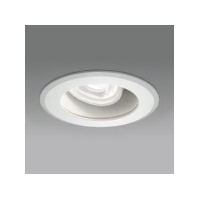 LEDダウンライト 白色 CDM-T35W相当 防雨・防湿型軒下用 ユニバーサルタイプ LZW-92179NW
