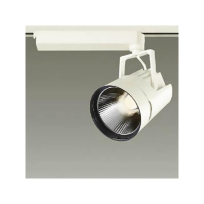 LEDスポットライト 《miracoミラコ》 プラグ形 COBタイプ 白色 4000K 調光タイプ LZS-92516NW