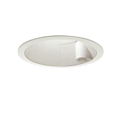 LEDダウンライト 人感センサー付 連動マルチタイプ 高気密SB形 非調光タイプ 昼白色 ホワイト DDL-4647WW