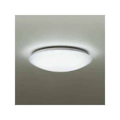 LED小型シーリングライト 明るさFHC28W相当 非調光タイプ 昼白色タイプ DCL-38604W