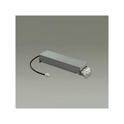LED専用非調光標準出力PWM信号制御共用電源(調光可能) AC100V200V242V兼用 LZA-91126E
