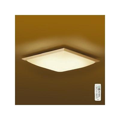 早割クーポン! DAIKO LED和風シーリングライト ~6畳 調色・調光タイプ(昼光色~電球色) DCL-39380 おしゃれ 和モダン 和室 インテリア 照明, ピザアリオ 7198ce6f
