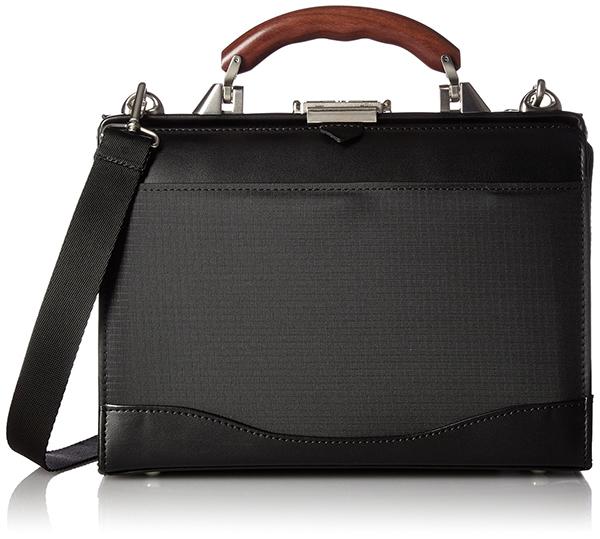 日本製 木手ハンドル ミニダレスバッグビジネスバッグ メンズ ショルダーバッグ ブリーフケース 通勤 レトロ クラシック 大容量 タブレット かばん 鞄 カジュアル シンプル プレゼント 贈り物 ギフト 父の日 高級感c34RLqS5Aj