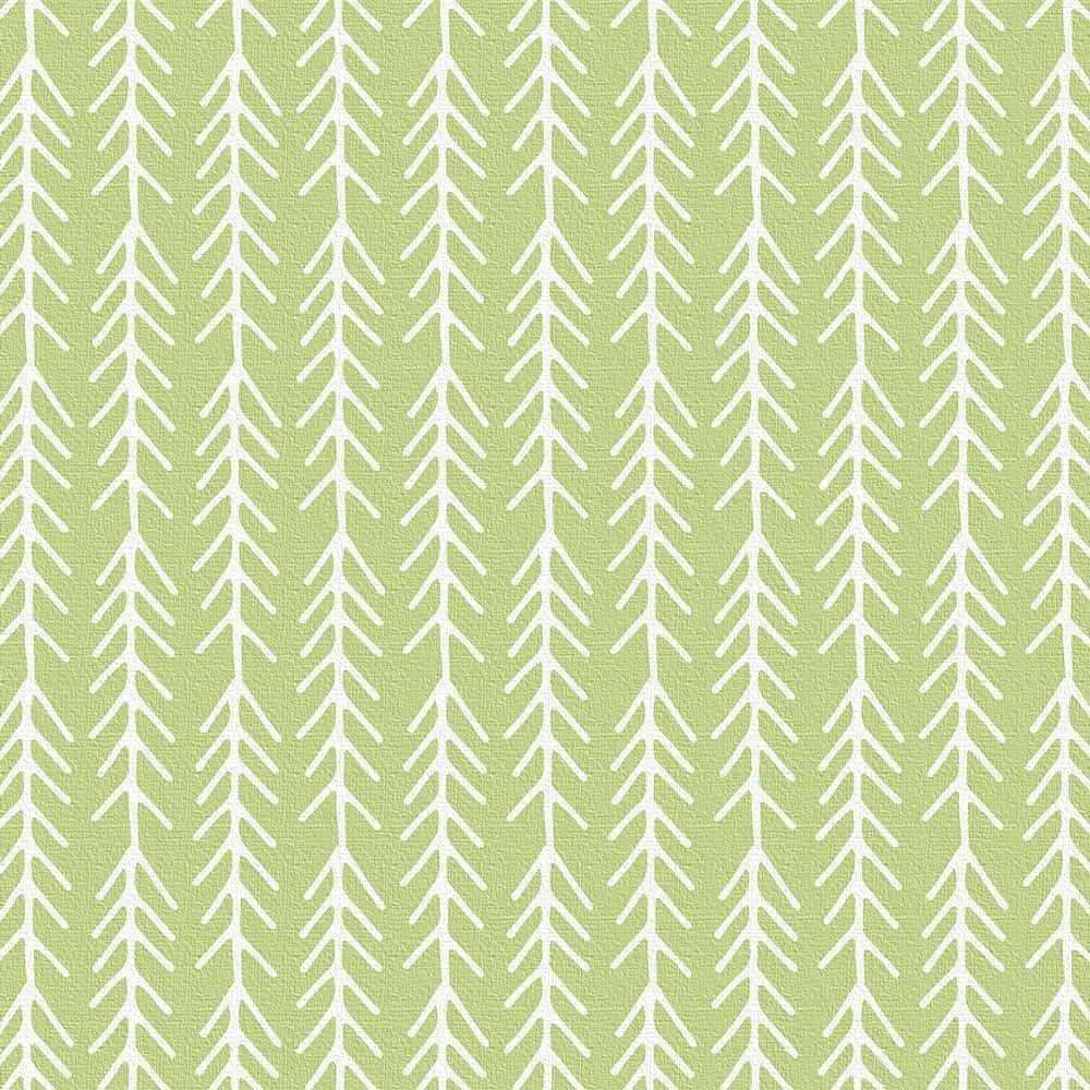 新作人気モデル 【アートデリ】北欧のウォールデコ 結婚祝い インテリア雑貨 リビング アートパネル キャンバス XLサイズ(100cm×100cm) アートパネル ウォールアート 壁掛け おしゃれ 北欧 モダン 新築祝い 開店祝い 結婚祝い お洒落 玄関 寝室 リビング 応接室, Z-CRAFT:d2ce78ec --- kanvasma.com