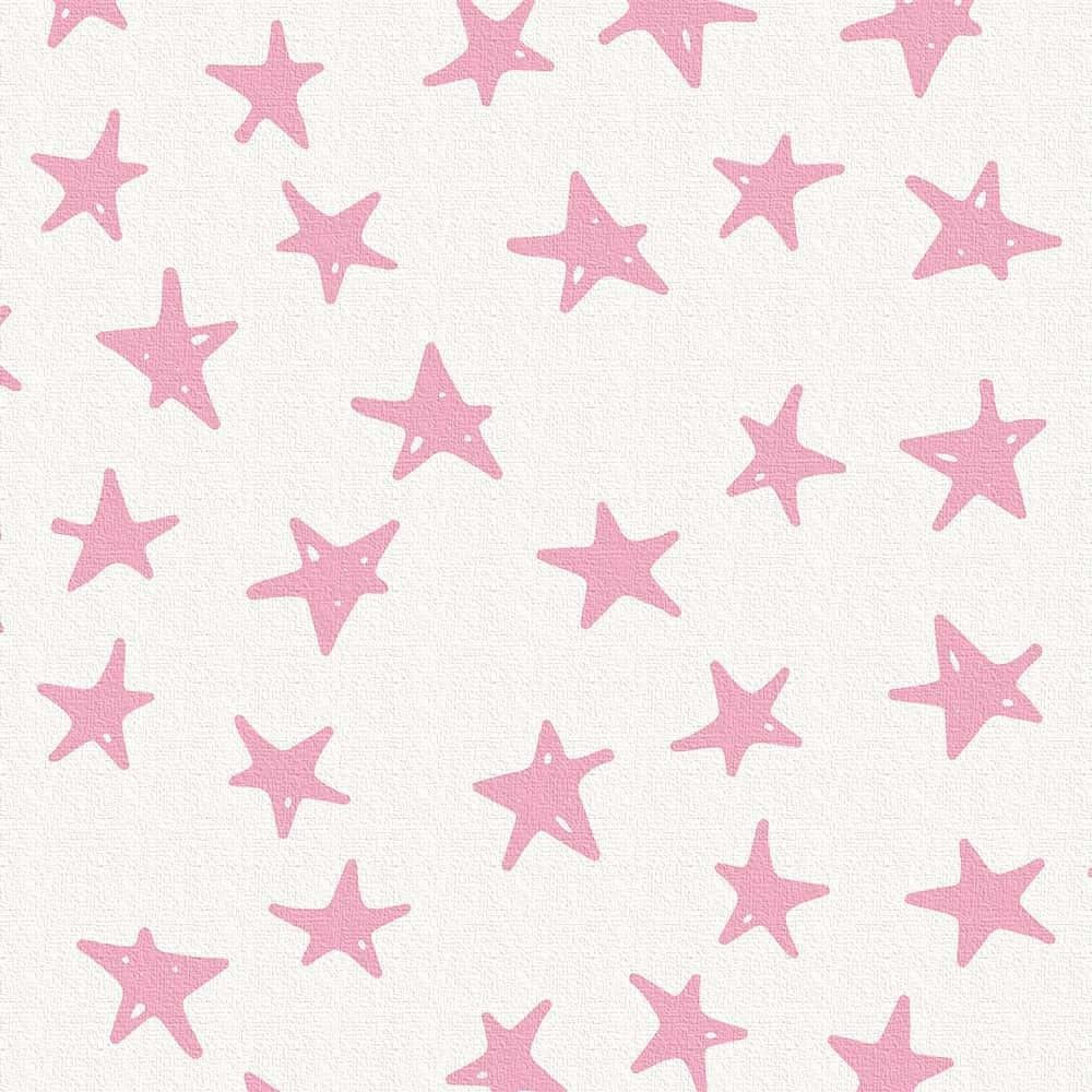 見事な 【アートデリ】北欧のウォールデコ インテリア雑貨 アートパネル キャンバス 結婚祝い 応接室 XLサイズ(100cm×100cm) ウォールアート 壁掛け 壁掛け おしゃれ 北欧 モダン 新築祝い 開店祝い 結婚祝い お洒落 玄関 寝室 リビング 応接室, 足袋屋さん:f8f60e2d --- kanvasma.com