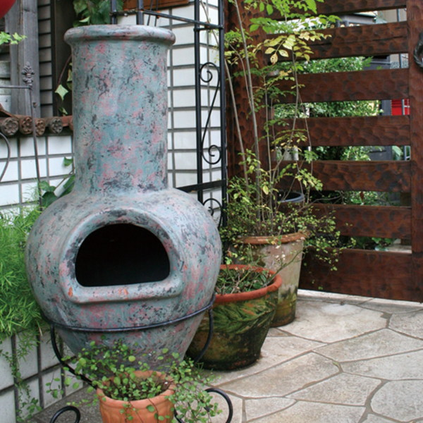 ミニメキシカンガーデンポットセット アイアン ガーデニング 鉢カバー おしゃれ アンティーク 植木鉢 植木カバー フラワーポット プランターカバー