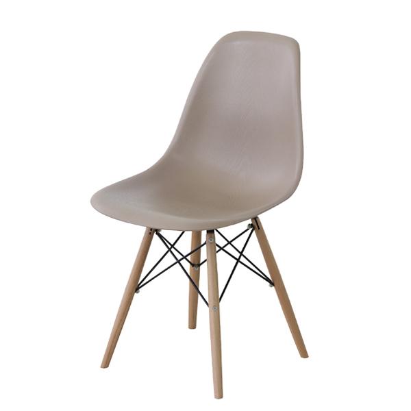 ダイニングチェア 木製 食卓チェアー 食卓椅子 いす イス 椅子 ダイニングチェアー レトロ モダン 北欧 ブルックリン 西海岸 男前 インテリア おしゃれ アンティーク カントリー かわいい ブラウン