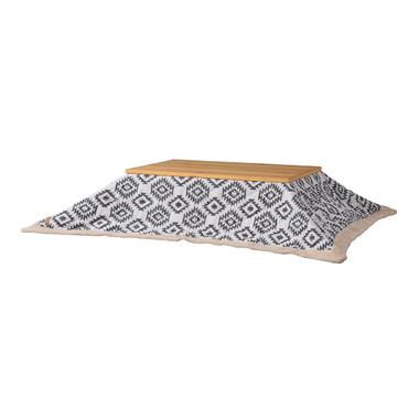送料無料 こたつ布団 単品 190×230cm 長方形 薄掛けこたつ掛け布団 コタツフトン こたつ掛布団 こたつふとん 炬燵布団 こたつ 掛布団 掛け布団 あったか コンパクト おしゃれ かわいい デザイン